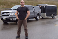 Small long distance moves- the best reviews! All-inclusive rates