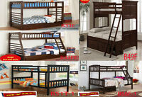 today's deal, children bed sets, kids Step bunk bed, bedroom set