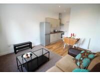 1 bedroom flat in Meldon Terrace, Heaton, Newcastle upon Tyne, Tyne and Wear, NE6 5XP