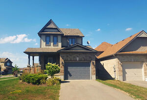 Coming Soon: 45 Irwin Crescent, Alliston