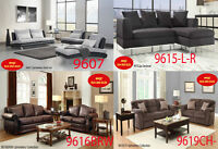 Sale End Soon, sectional sets, chair, sofa beds, chairs, corner