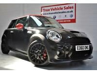 Mini JCW John Cooper Works - LOW RATE FINANCE £149 PER MONTH