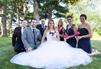 Photographe Mariage/Wedding photographer