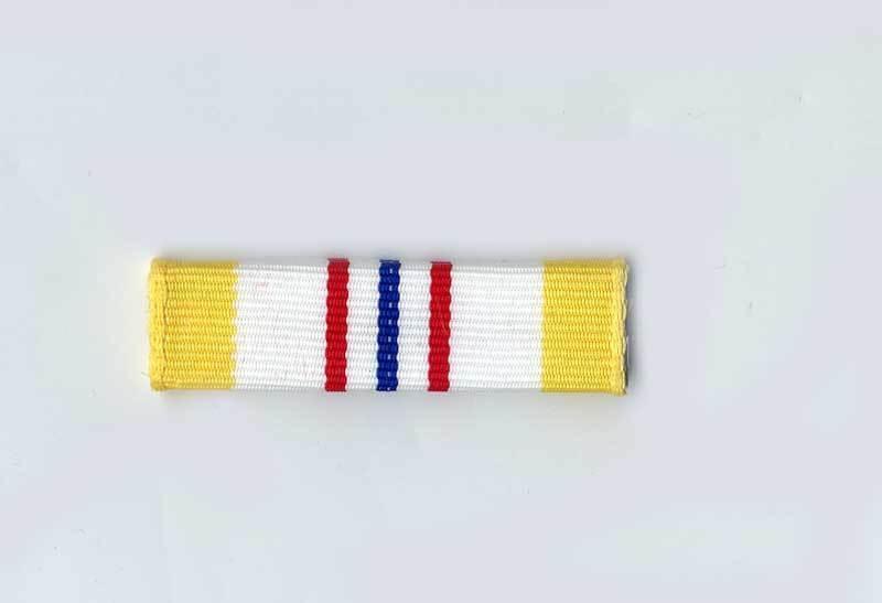 MB20-Boy Scout Catholic Ad Altare Dei Ribbon