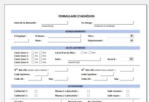 Aide sur Excel/Word/PowerPoint