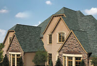 Need A New Roof Book Now And Save $$$