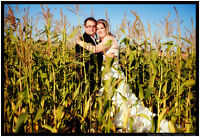 Weddding Photography and Photo Booth Services ~Kandistar Photos