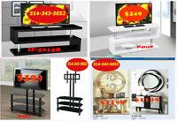 quality, verity, make up desks, , tv tables, computer desk, mvqc