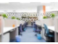 Excellent Cleaning Services