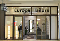 Part-time tailor/seamstress needed