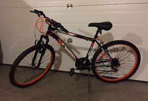Adults bike, mint condition