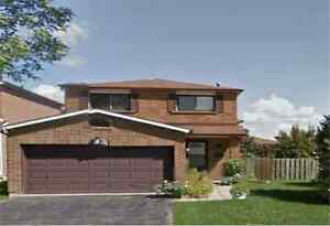 Home for sale  in Vaughan - $608,000  (416) 315-7653