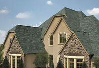 One Stop Shop for Roofing and Siding