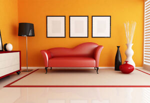 Professional painters best rated. Interior and exterior painting