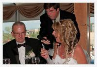 POUR UN MARIAGE A VOTRE IMAGE ! UN BON CHOIX : DISCO-MIXMUSIK !