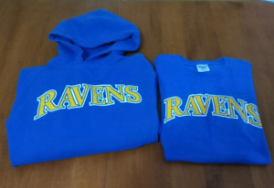 Rothesay Park School clothing