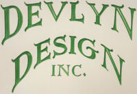 Help Wanted - Devlyn Design Inc. - Home Renovations