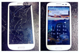 Metro Cartier Laval Samsung S5 S4 S3 Note 4,3,2 all model