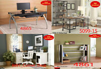 exclusive quality at unbeatable price, writing desk, office desk