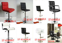 Shop for Summer, office chairs, bar stools, benches, bar stools