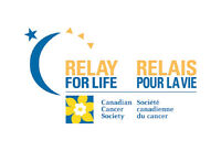 Relay For Life Event Day Volunteers in Lethbridge