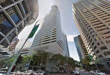 Central Plaza One CBD - Large office for a team of 4 people Brisbane City Brisbane North West Preview