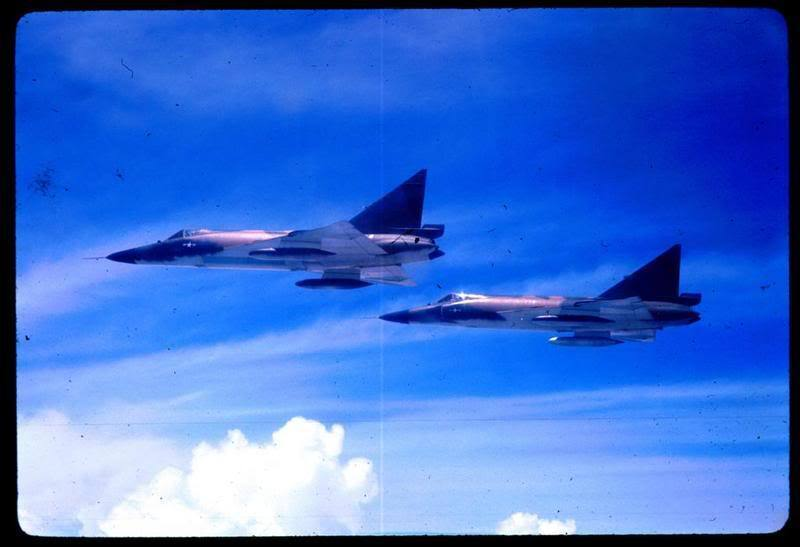 138 COLOR PICTURES PHOTOS FROM SLIDES VIETNAM WAR ON CD MY ORIGINALS