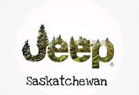 Calling all Jeep Enthusiasts for new Jeep club