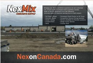 Best Price Concrete supply  Regina Regina Area image 2