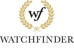 WATCHFiNDER  IS BUYING ALL GOLD ROLEX AND PATEK ANY PRICE