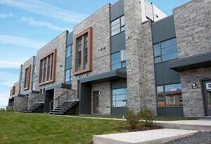 4½ à louer Secteur des Méandres à Québec