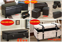 shop now, benches, desks, vanities, chairs, stool, hutches, mvqc
