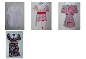 "5 youth or Children""s Dresses, Excellent Condition, ReadyToWear Cambridge Kitchener Area image 9"