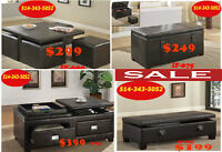 buying furniture now, Computer office chairs, make up desk, mvqc