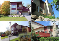 Executive home for sale or rent 10 km to Parliament Hill