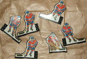Coleco Stanley Cup Playoff - table hockey game Strathcona County Edmonton Area image 7