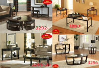 furniture for sale on, coffee tables, ottoman, storage end site