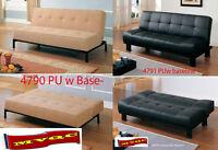 chairs divan, Chaises, fabric sofas sets, Chaises, divan, mvqc