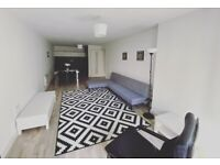 Two bed City Centre Apartment - excellent location