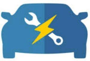 Auto Electrician Services