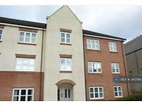 2 bedroom flat in Shiremoor, Tyne And Wear, NE27 (2 bed)