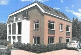 ENVIABLE LOCATION & OPULENT SPECIFICATION - New boutique develpment in Shortlands Bromley