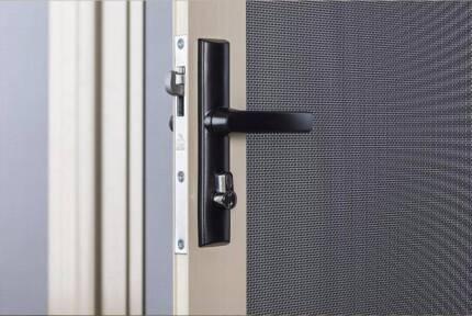 Security Screens Queensland