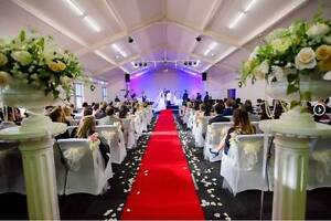 Affordable Chair and Carpet Hire! Sydney Region Preview
