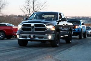 2013 ram 1500 PAYMENT TAKEOVER