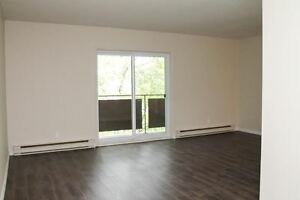 One Month Free, Beautifully Renovated 2 Bedroom