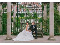We photograph Weddings | Birthdays | Parties | Portraits | Family | Children | Сhristening |