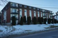 62 Biggs-2 bedroom apartments in spacious building!