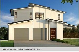 LOGANHOLME -  Dual Occupancy within  mins to Hyperdome and Close Loganholme Logan Area Preview