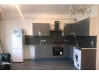 Lovely 1 one bed room Flat to rent. Main Greenford Broadway. DSS applicants with guarantor.£1275 pm